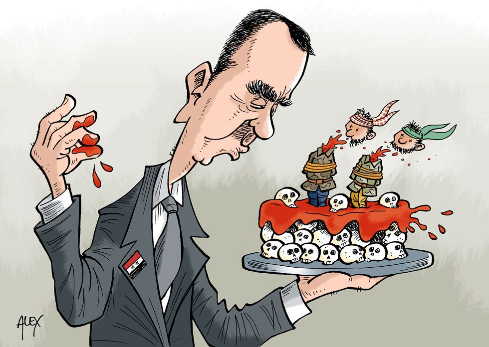 No Comment. dans No Comment ballaman-assad1